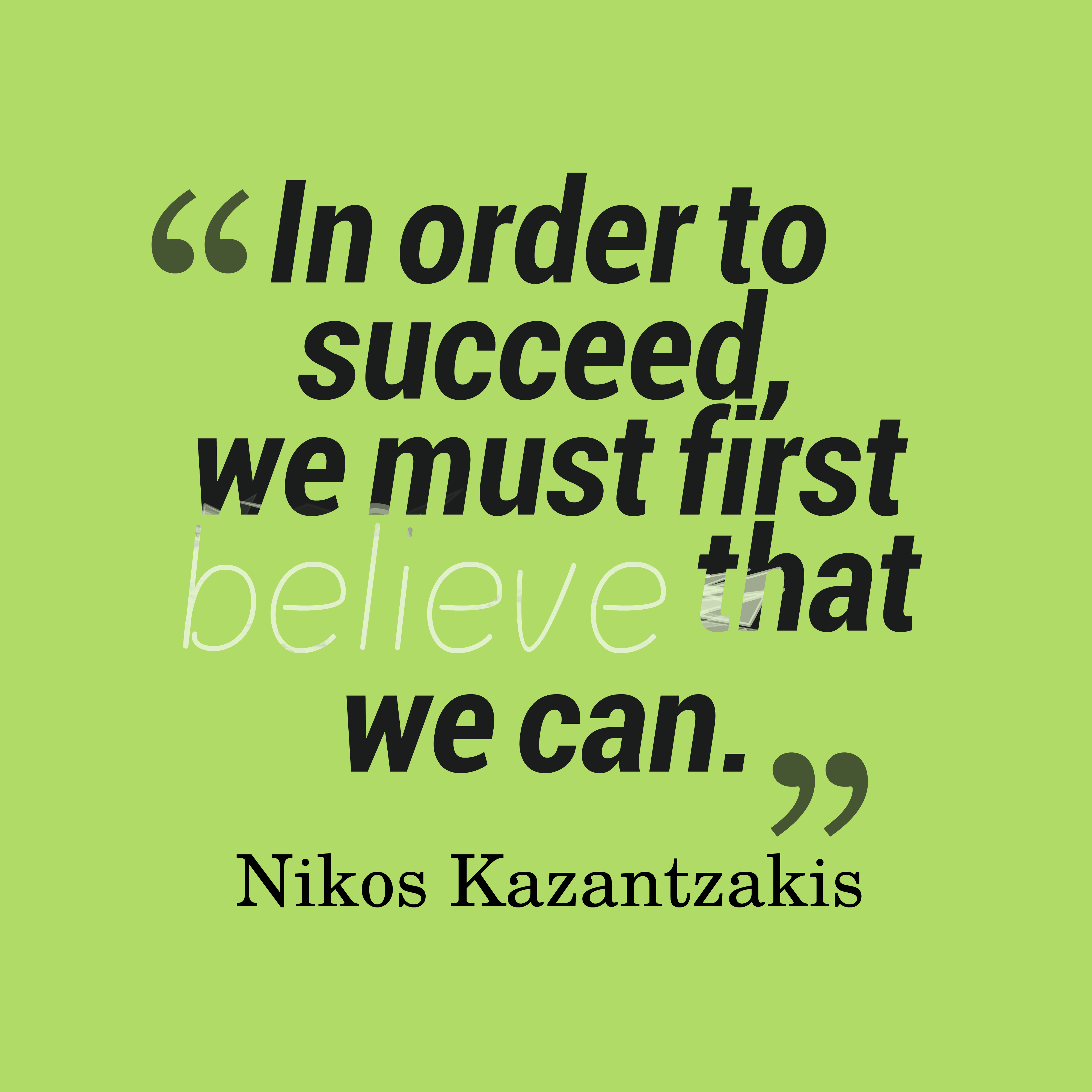 quotes about success school 87 quotes
