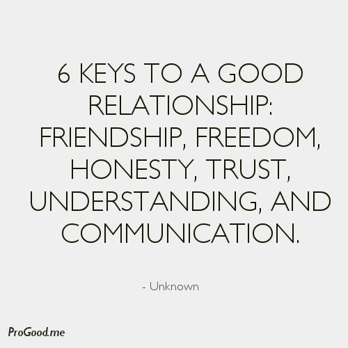 Quotes About Trust Friendship 60 Quotes New Trust In Friendship