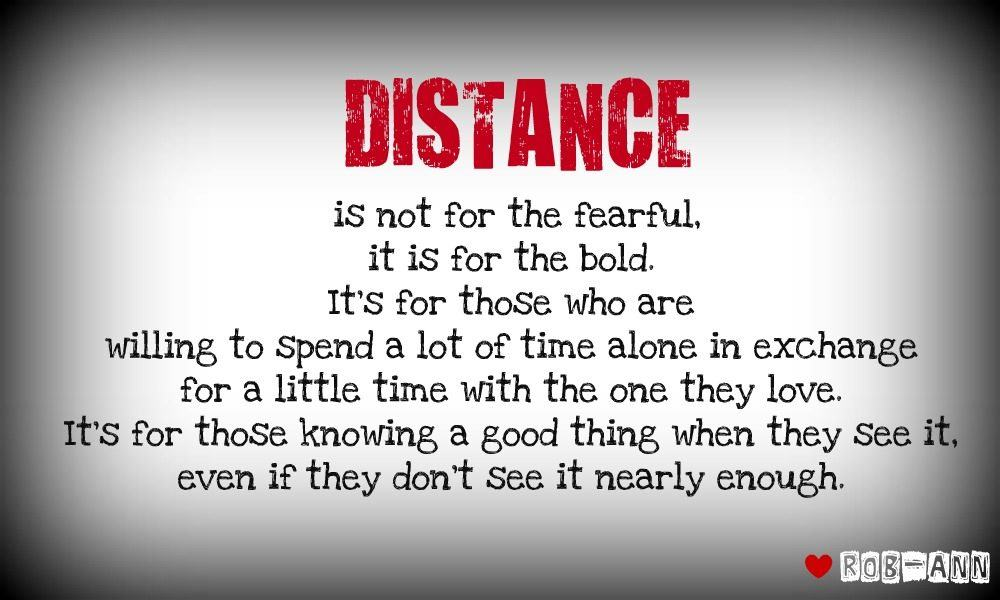 Quotes About Friendship With Distance 60 Quotes Magnificent Quote About Distance And Friendship