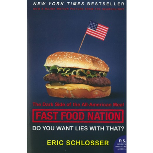 fast food s impact on american culture Fast food culture has brought huge influences to the whole world, including china and some effects are positive and some effects are negative the comparison of positive effects and negative effects of fast food culture as follow: 31 positive effects of fast food culture fast food culture takes many benefits to the whole world it promotes.