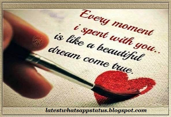 Quotes About Very Sad Love 22 Quotes