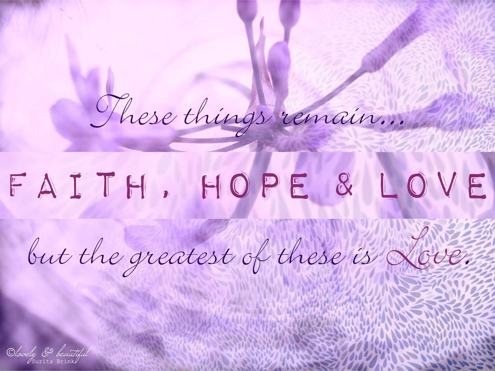 Quotes About No Faith In Love 43 Quotes