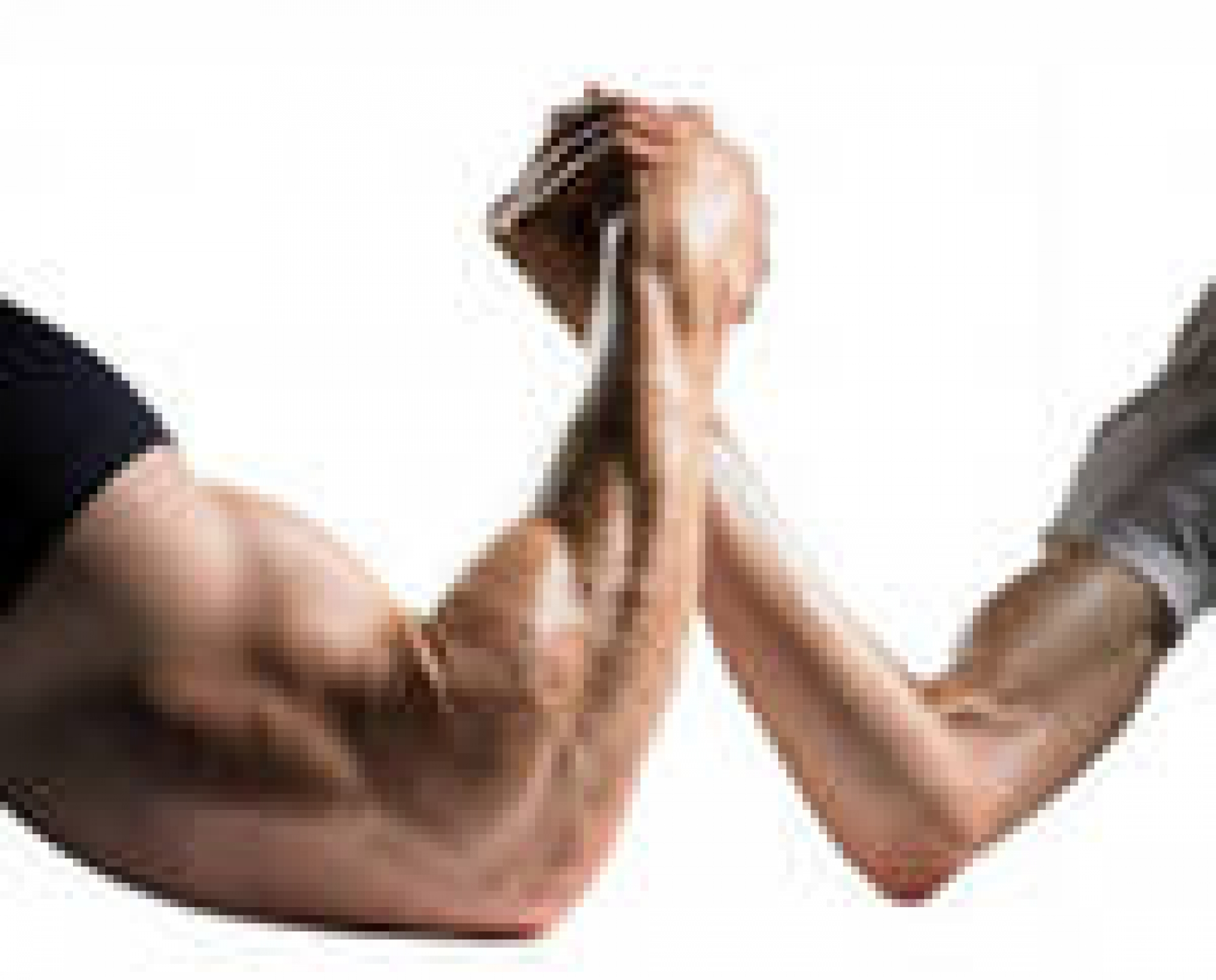 quotes about strong and weak quotes