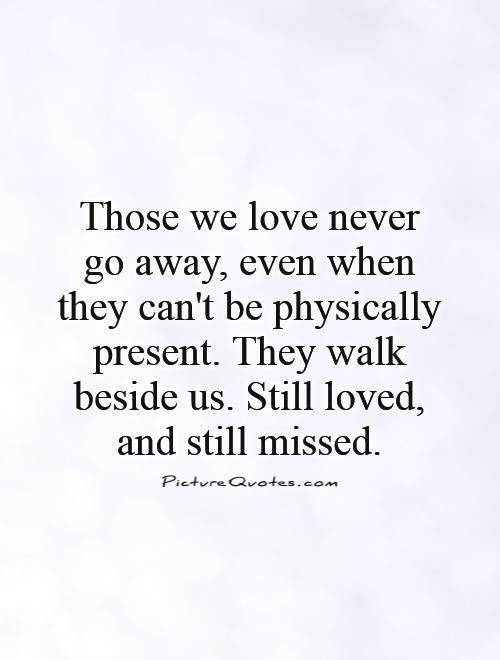 Quotes About Death Of A Loved One | Quotes About Lost Loved Ones 32 Quotes