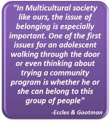 Quotes About Cultural Integration 60 Quotes Interesting Quote Integration