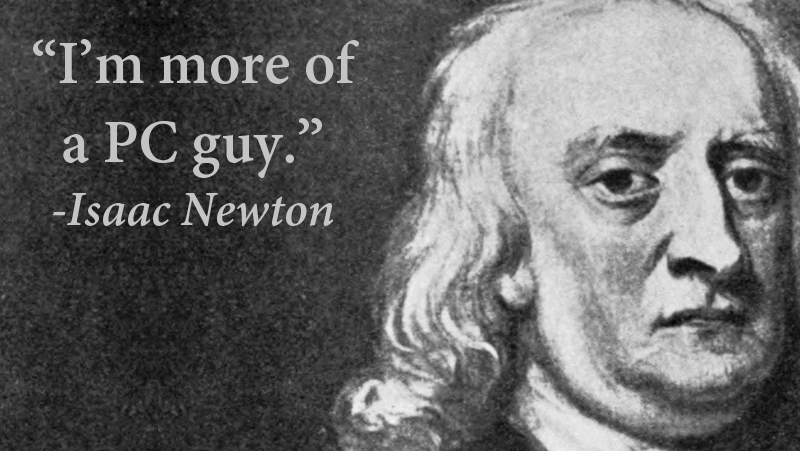 Isaac Newton Quotes | Quotes About Science Isaac Newton 24 Quotes