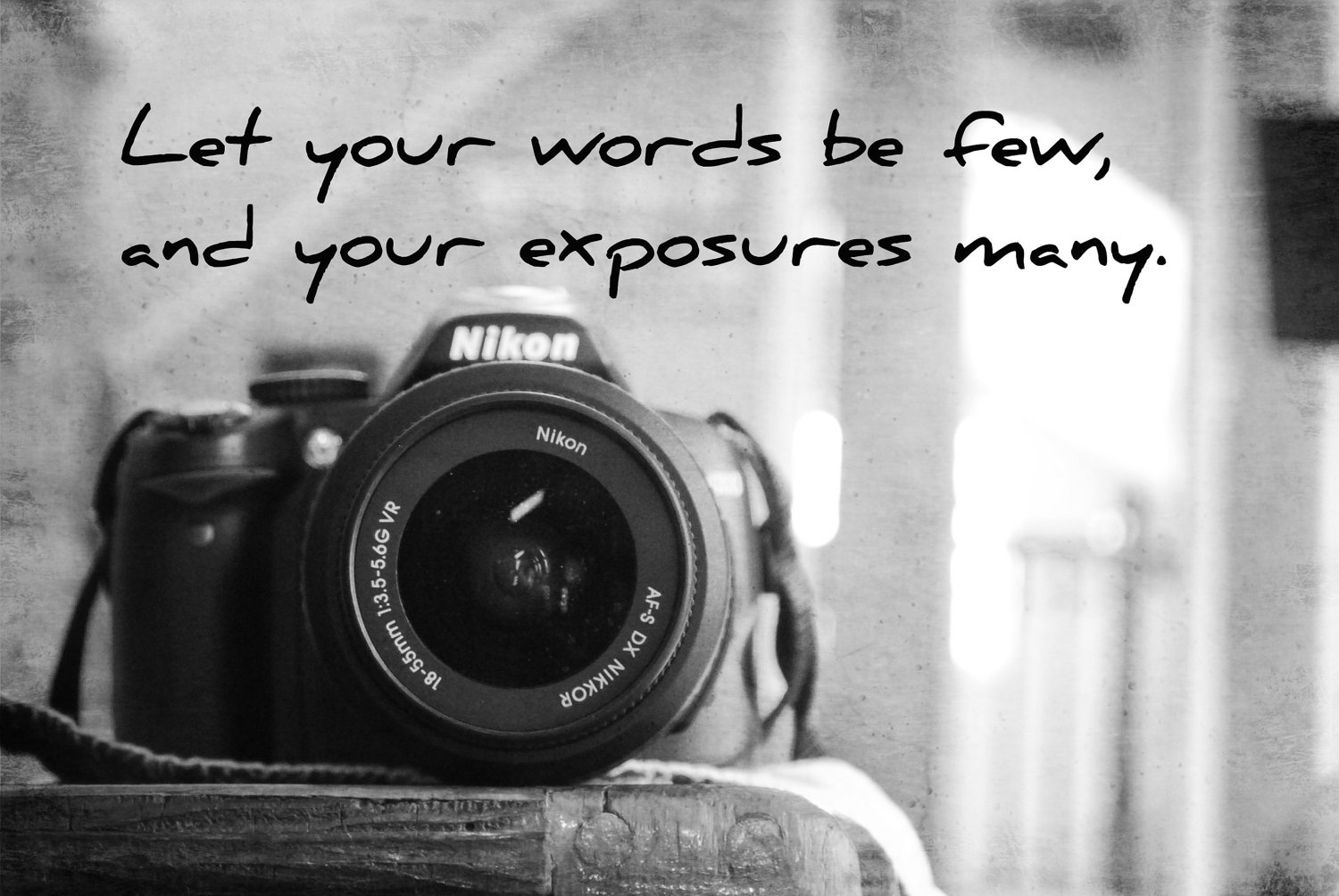 Quotes about black and white photography 56 quotes