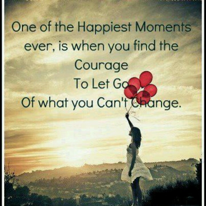happiest moments in life