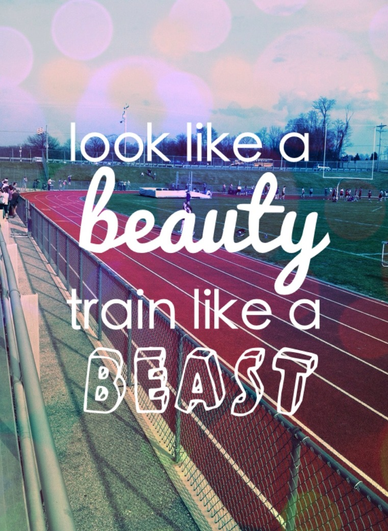Quotes Track Field Techniques. QuotesGram   Track quotes ...  Track And Field Quotes For Runners