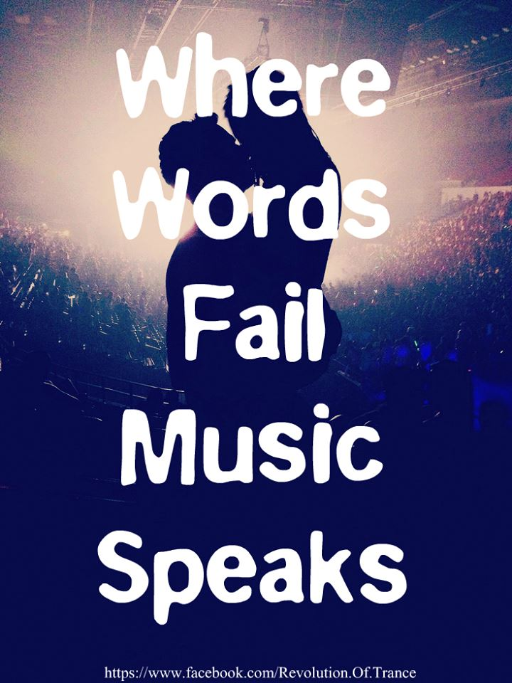 Quotes About Electronic Music 127 Quotes