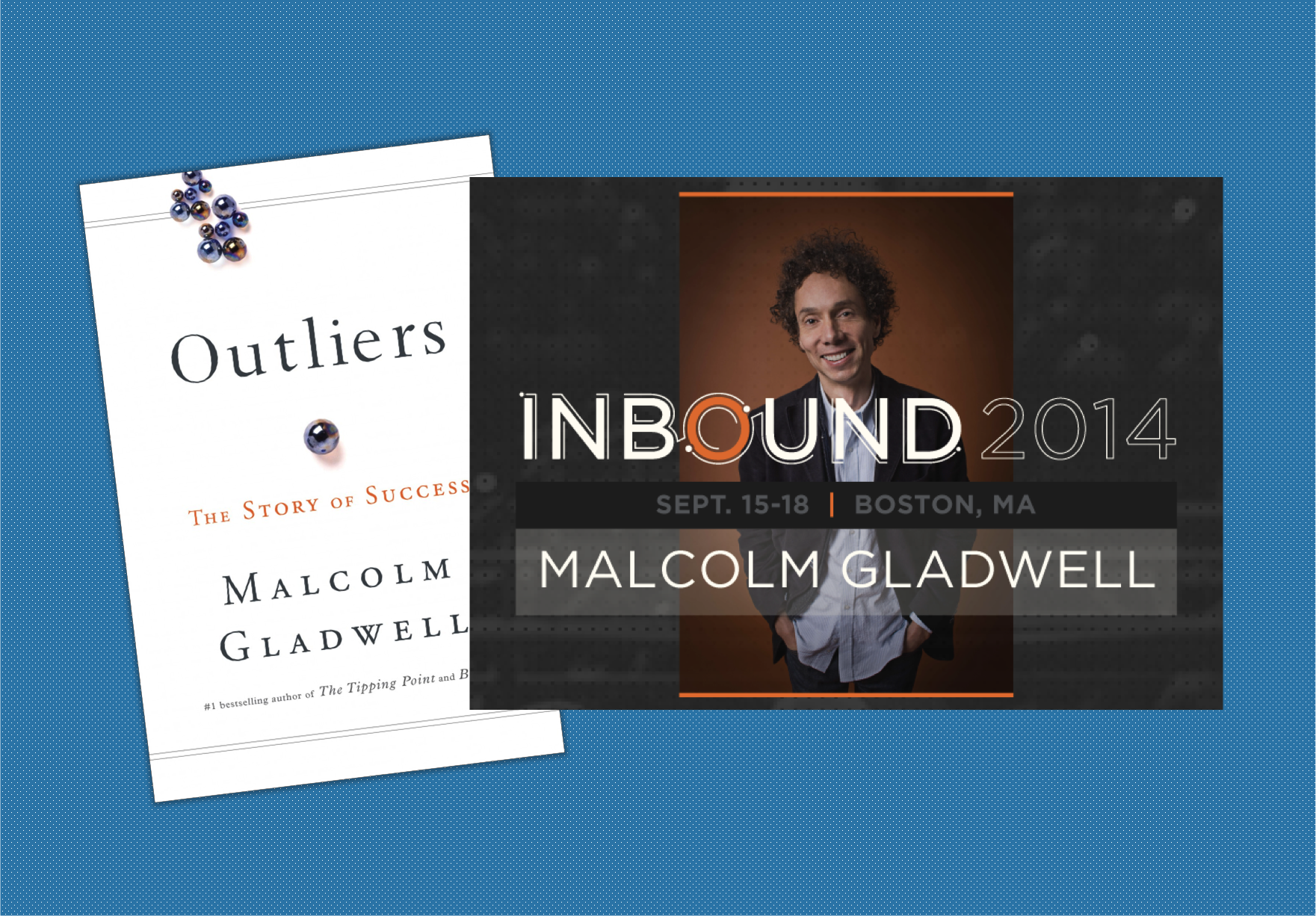 the many opportunities available to us celebrities in malcolm gladwells book outliers After you read malcolm gladwell's book summary and analysis of outliers by malcolm story may help us to think of ways to increase opportunities for.