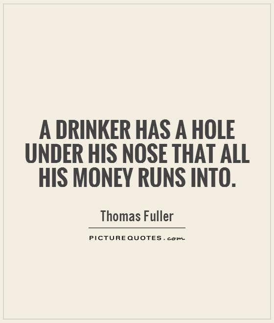 Quotes About Alcoholism 60 Quotes Impressive Alcoholic Quotes