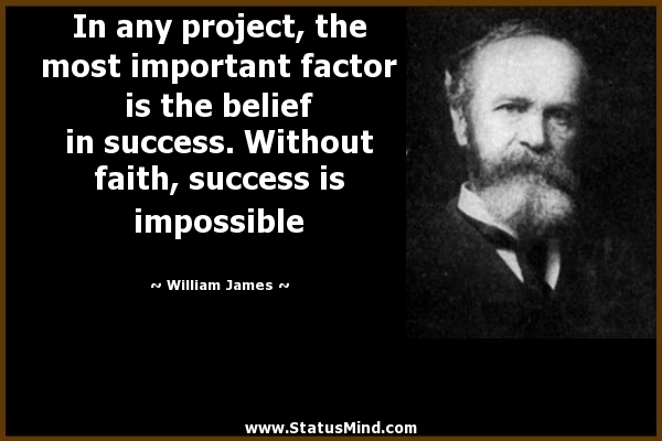 Quotes About Project Success 43 Quotes