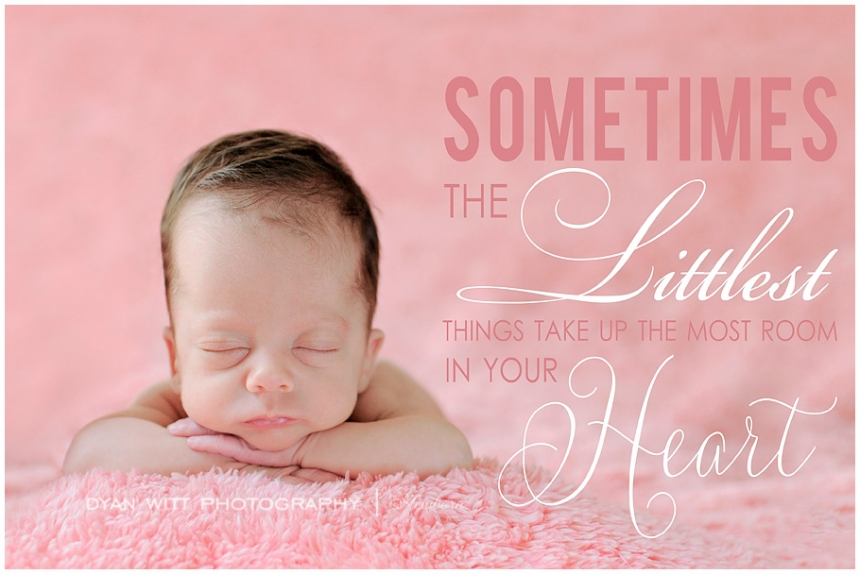 New Baby Quotes | Quotes About New Baby 105 Quotes