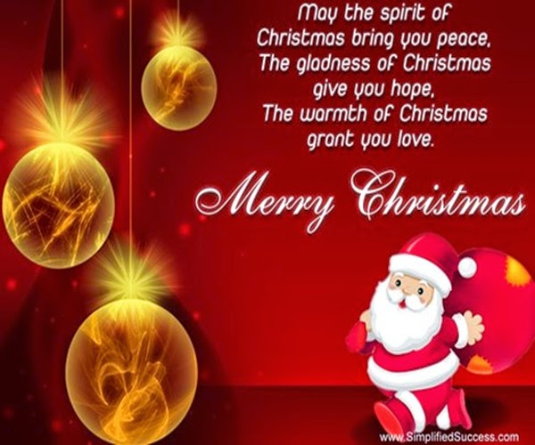 quotes about christmas spirit 67 quotes