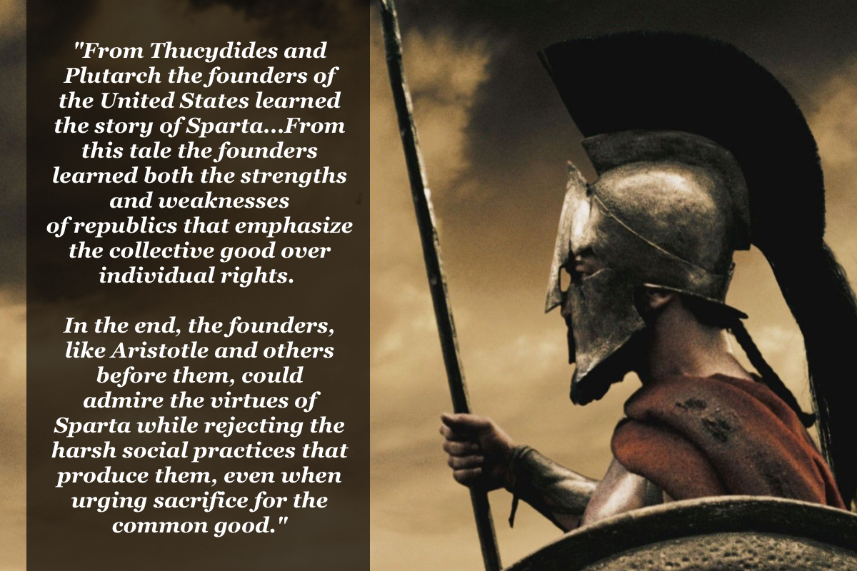 Quotes about Greek independence (27 quotes)