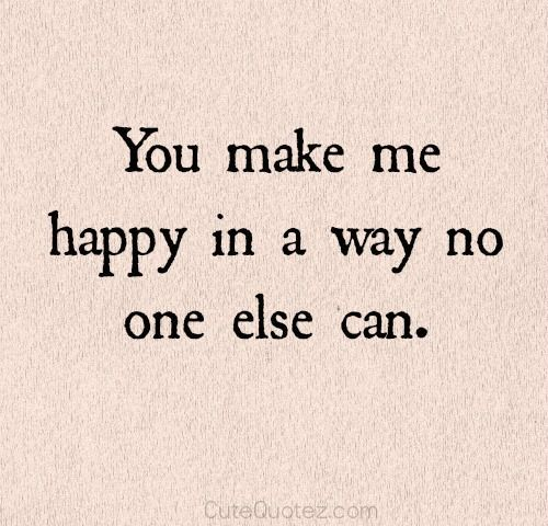 Quotes About Happy Person 60 Quotes Magnificent Quotes About Happy Person