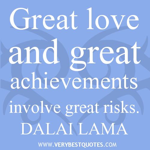 Quotes About Greatest Love 60 Quotes Simple Greatest Love Quotes