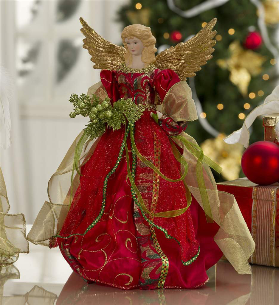 Quotes about christmas angels 55 quotes for Christmas angels