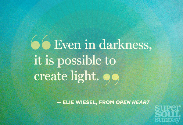Quotes about Elie's faith 60 quotes Interesting Night By Elie Wiesel Quotes