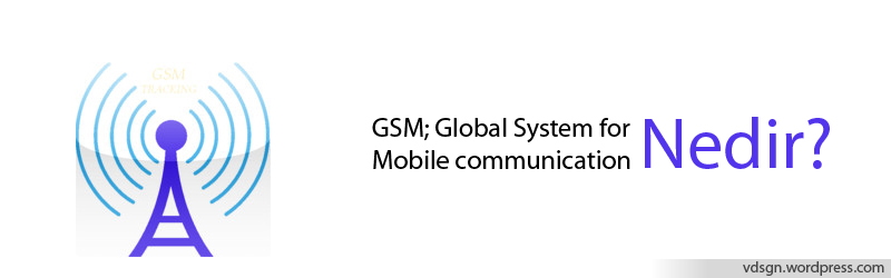 gsm-based mobile communication in turkey essay This research work investigates the potential of 'full home control', which is the aim of the home automation systems in near future the analysis and implementation of the home automation technology using global system for mobile communication (gsm) modem to control home appliances such as.