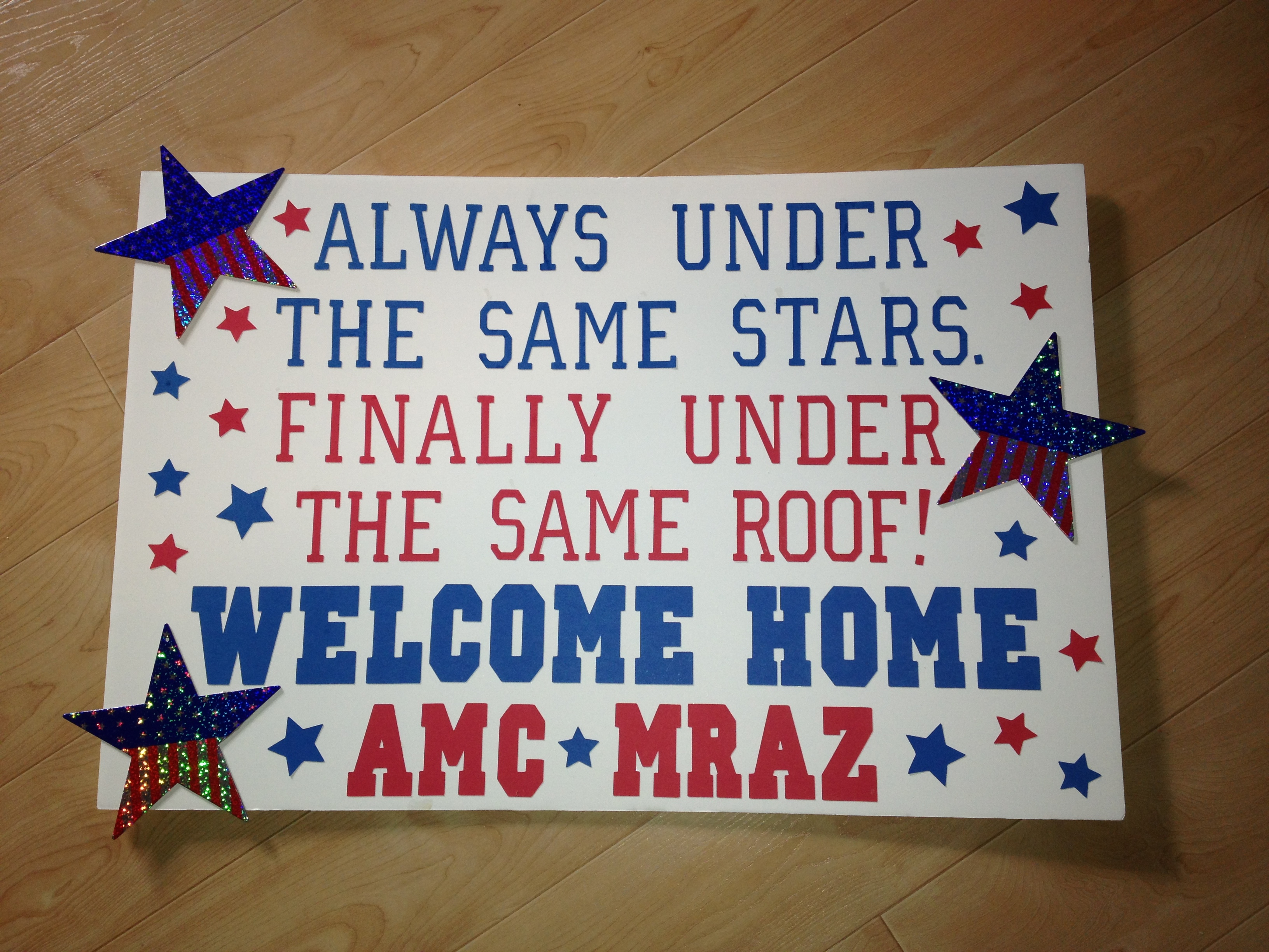 Quotes about Military coming home (20 quotes)