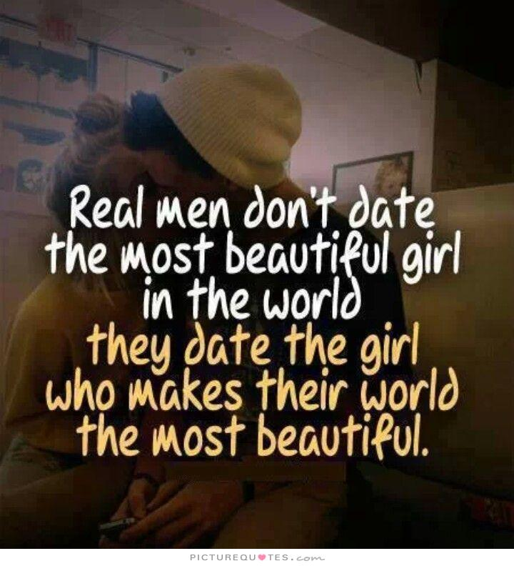 Dating quotes pictures