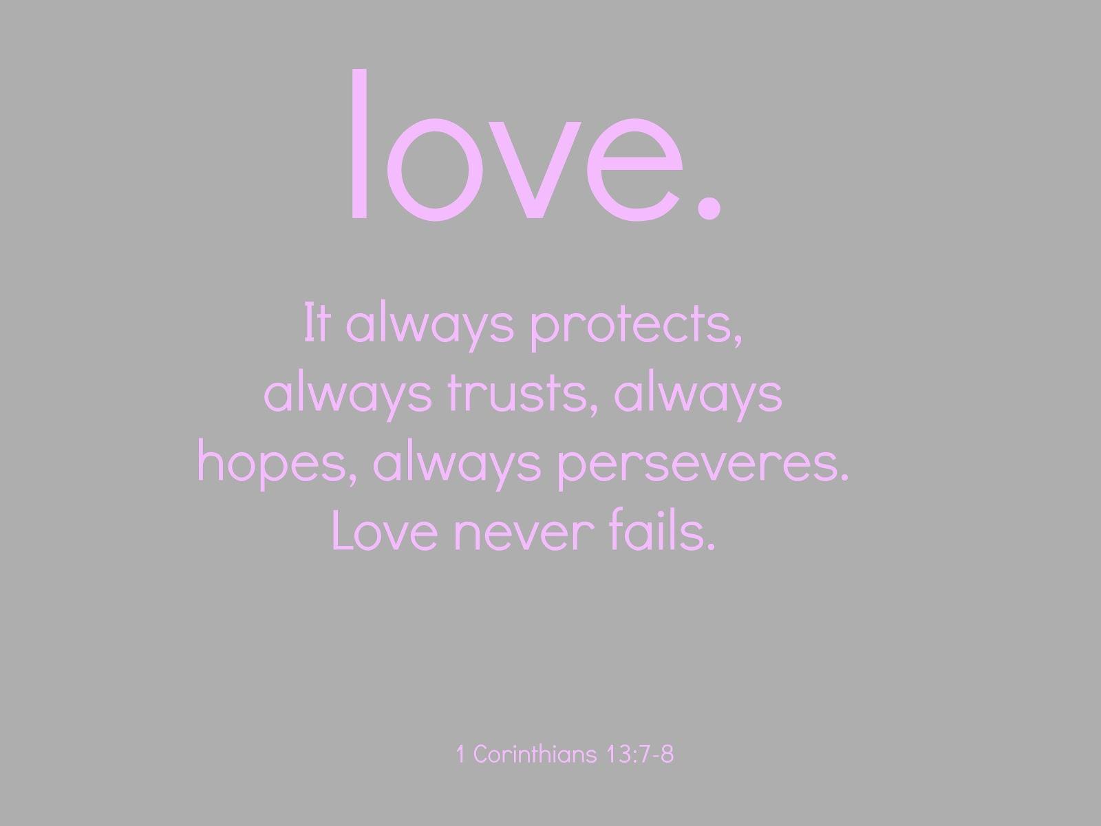 Highschool sweetheart quotes