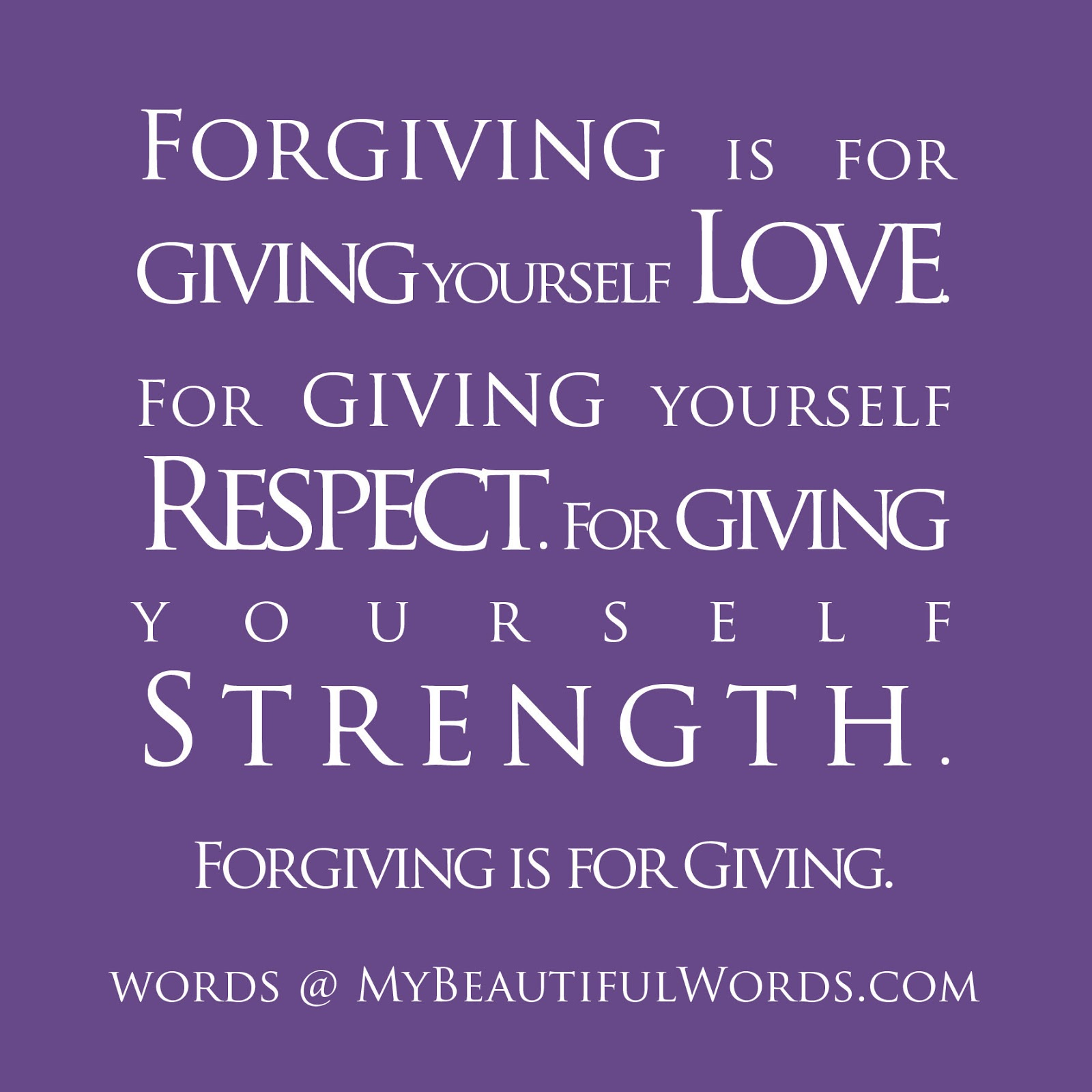 Quotes About Asking For Forgiveness (62 Quotes