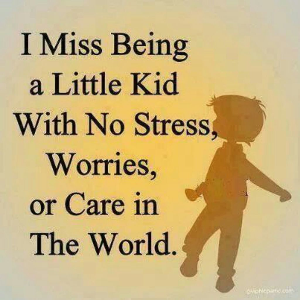 Stress Quote Quotes About Family Stress 40 Quotes