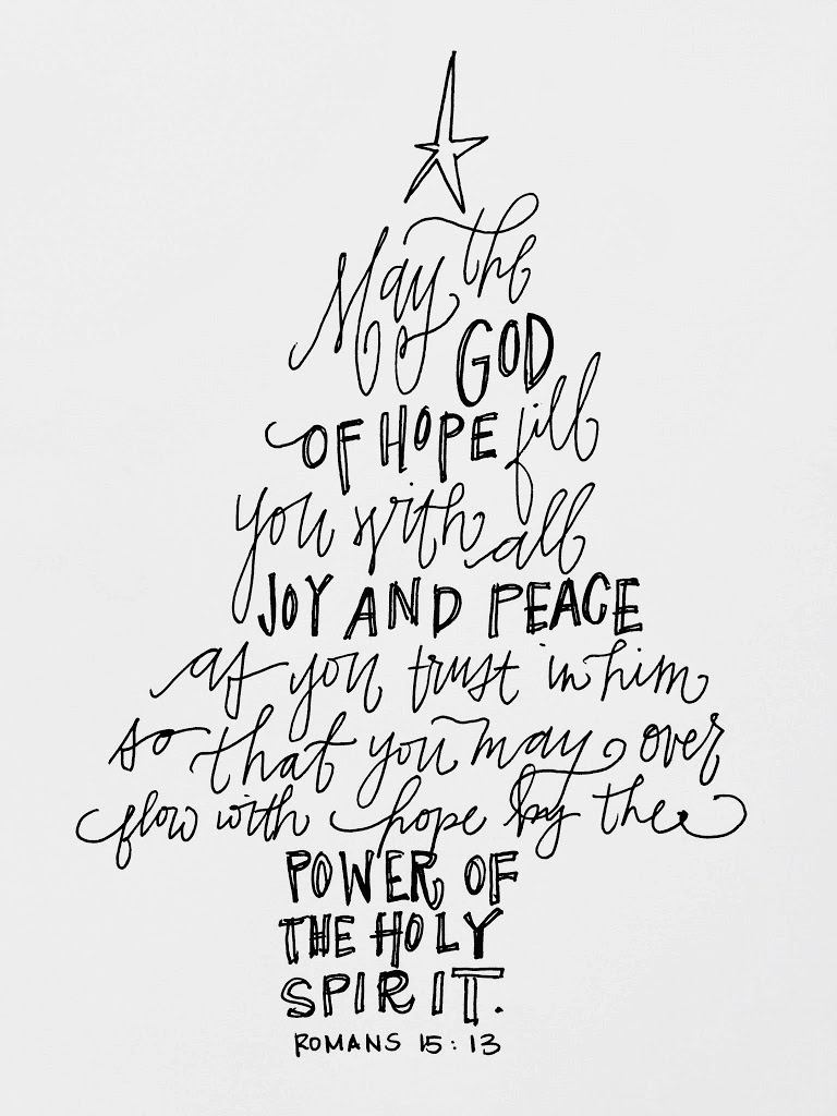 Quotes about Christmas and god (66 quotes)