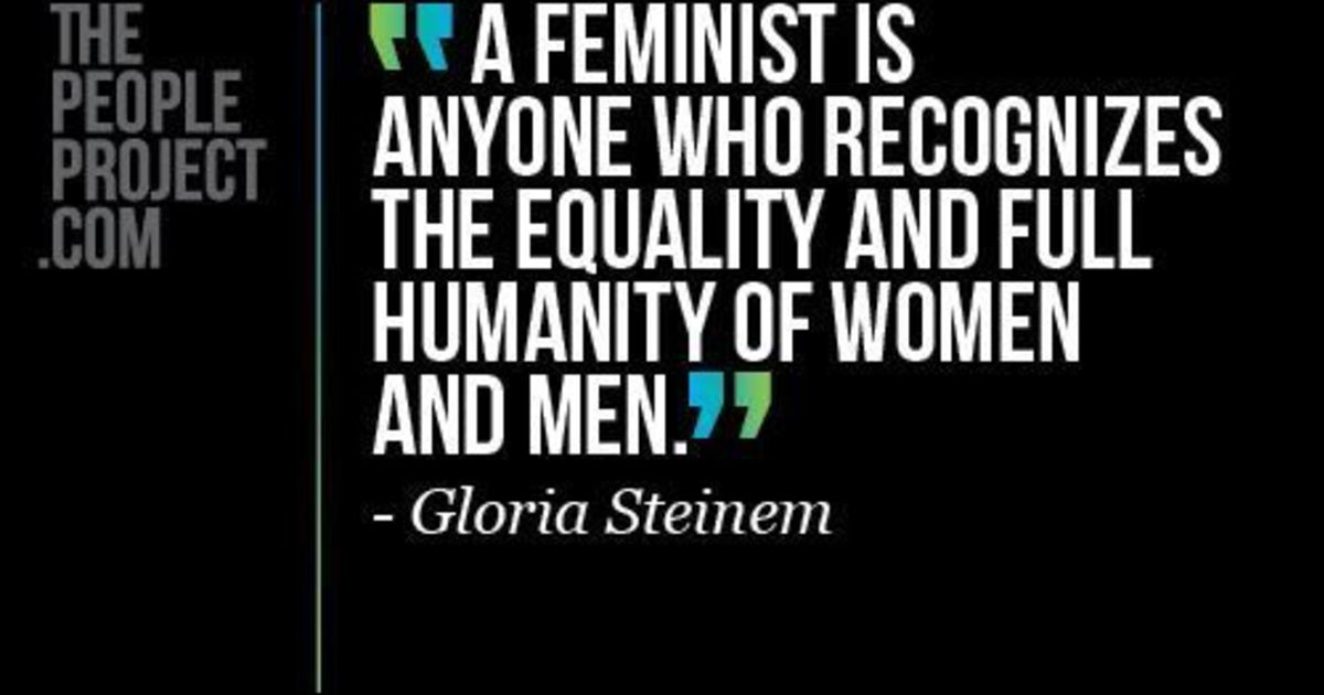 a feminist study of quotthe deadquot essay Check out hundreds of famous inspirational and funny quotes from literature, movies, tv, history, music, philosophy, and the bible.