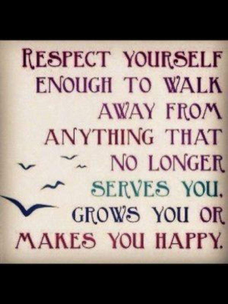 African American Inspirational Quotes About Life Quotes About Respect For Life 87 Quotes