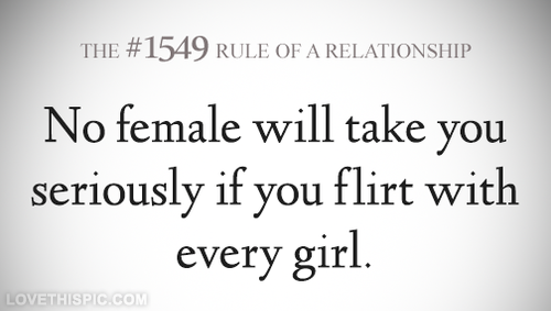 Flirty quotes for your boyfriend