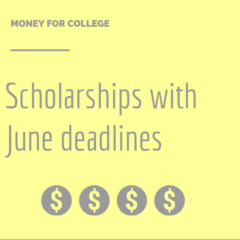 mensa essay scholarship contests Essay, writing, and creative contests mensa education & research foundation scholarship program scholarships the scholarship essay contest is for high.