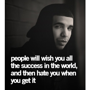 Quotes About Life Drake 34 Quotes