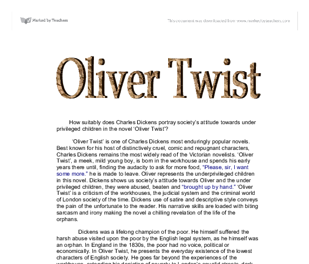how oliver twist applies to the industrial revolution Discover and share charles dickens quotes industrial revolution explore our collection of motivational and famous quotes by authors you know and love.
