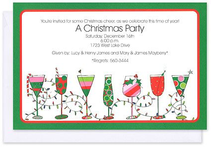 Quotes About Work Christmas Parties 17 Quotes