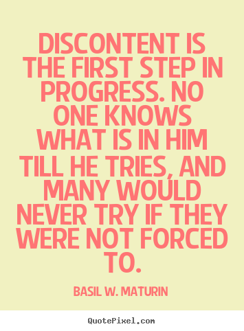Quotes About Change Progress 60 Quotes Extraordinary Quotes About Progress