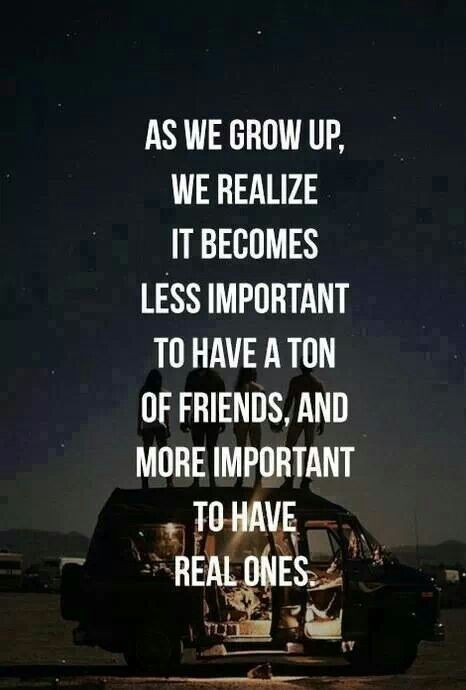Quotes About How Important Friends Are 17 Quotes