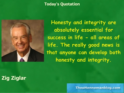 honesty vs integrity essay Click here click here click here click here click here honesty vs integrity essay difference between honesty and integrity – enotescomget an answer for 'in regards to the insufficiency of honesty, what is the difference between honesty and integrity' and find homework help for other stephen l what is the difference between integrity.