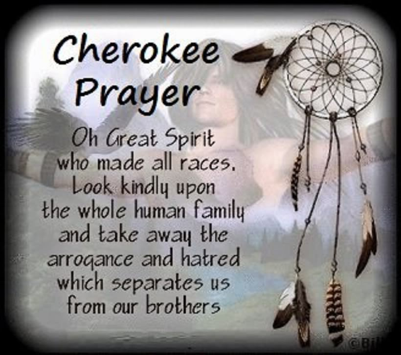 Quotes About Cherokee Indian 40 Quotes Inspiration Cherokee Indian Quotes