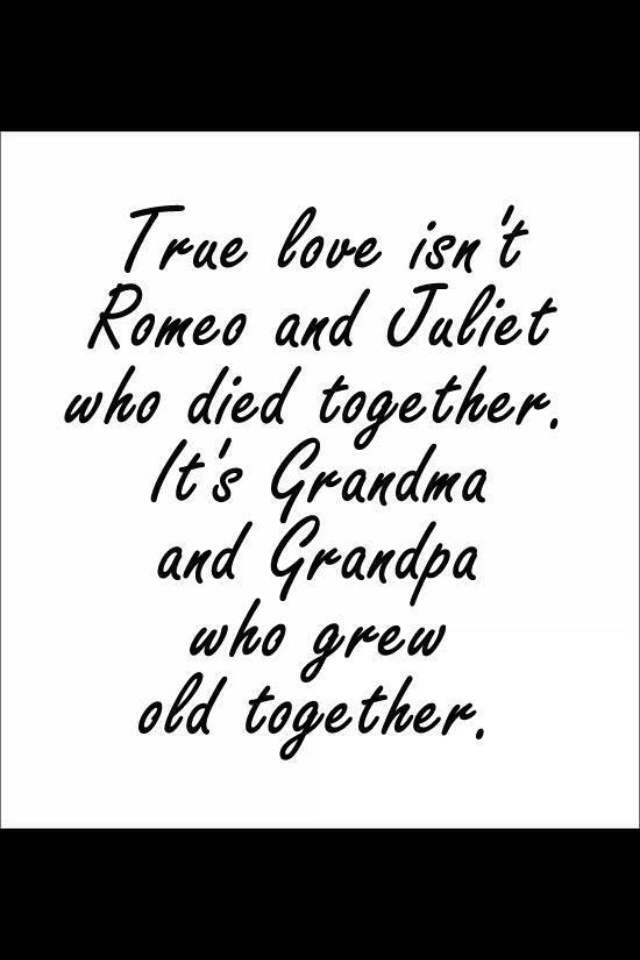 a grandfathers love essay Get help with writing an essay on grandma's house topic samples : my grandmother's may be that's why i love to visit her so much.