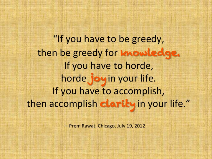 Quotes About Greed. Image Result For Greed Quotes Greed ...