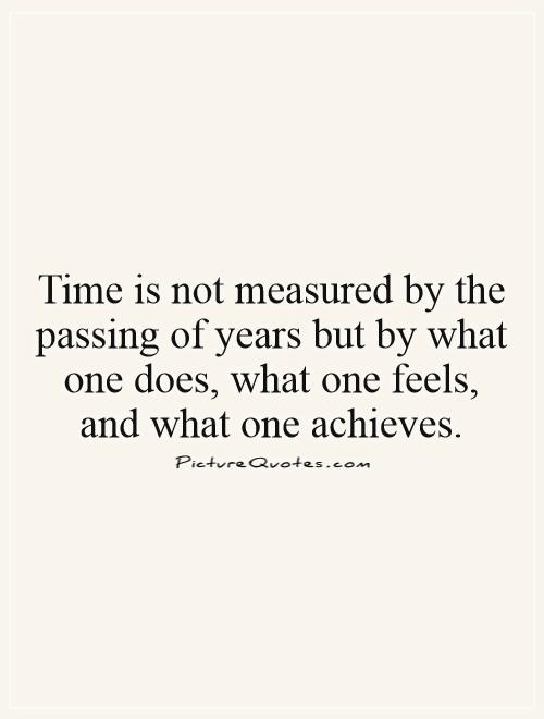 Quotes About Time Pass 60 Quotes Stunning Quotes About Time Passing