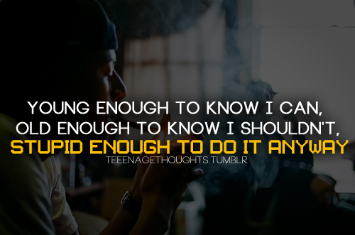 Weed Quotes | Quotes About Smoking Marijuana 43 Quotes