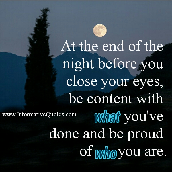 quotes about end being near 20 quotes