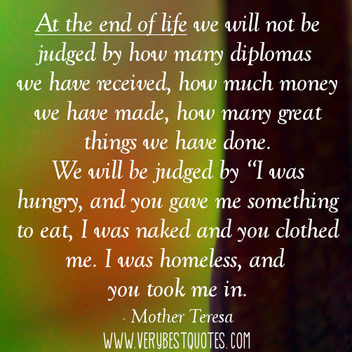 Quotes About EndOfLife 60 Quotes Enchanting Quotes For End Of Life