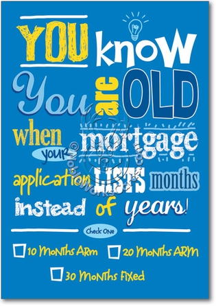 Quotes About Mortgage 40 Quotes Interesting Mortgage Quote