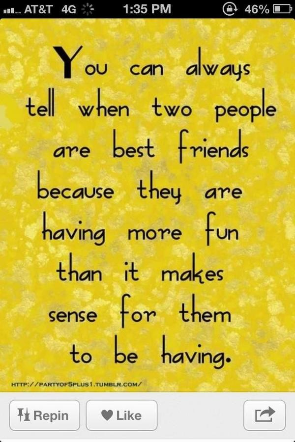 Quotes About Best Friend 627 Quotes